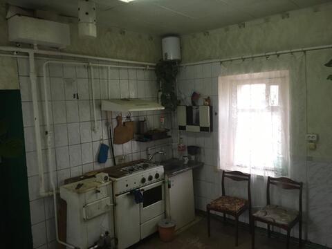 Продажа дома на Перекопе - Фото 2