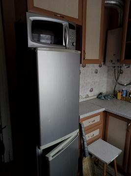 Продается 3-комнатная квартира Чехова, ул. Московская, д. 88 - Фото 3