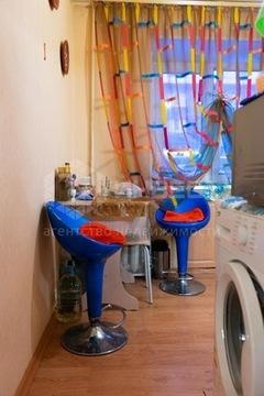 Квартира, Мурманск, Новое Плато - Фото 4