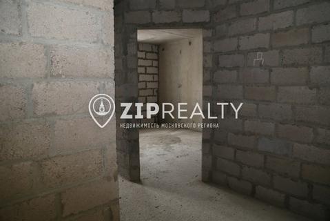Продажа квартиры, Горки-10, Одинцовский район, 33 - Фото 3