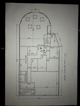 3-х этажное здание на Полюостровской - Фото 3
