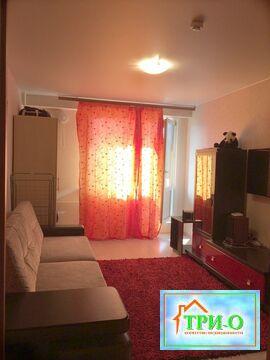 Однокомнатная квартира в 5 микрорайоне - Фото 3