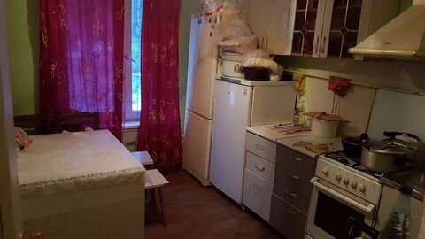 Продам 2-х комнатную квартиру в Ховрино - Фото 5