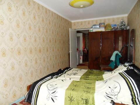 2-х комнатная, Мойнаки - Фото 2