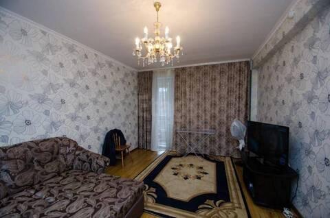 Продам 2-комн. кв. 63 кв.м. Белгород, Славы пр-т - Фото 1