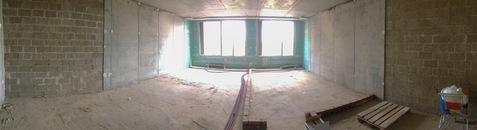Квартира, ЖК Дом на Мосфильмовской, 73м2, 27,5 млн.рублей - Фото 4