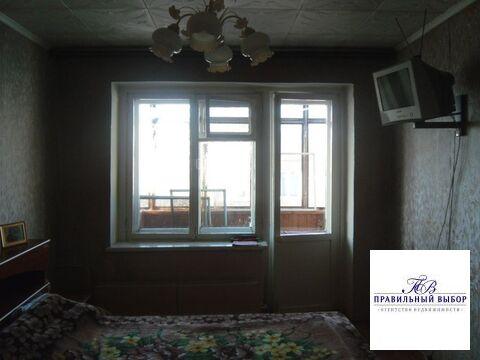 Продам 4к.кв. по ул.Шункова, 19 - Фото 5