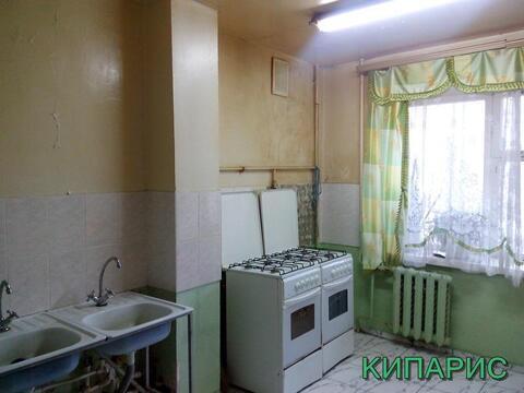 Продается комната в со Ленина 103 - Фото 4