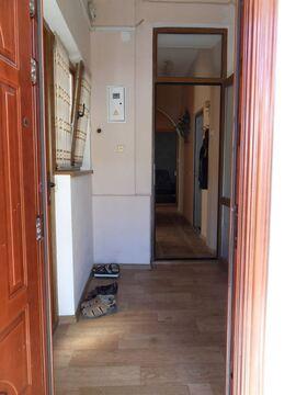 Продажа квартиры, Евпатория, Ул. Санаторская - Фото 2