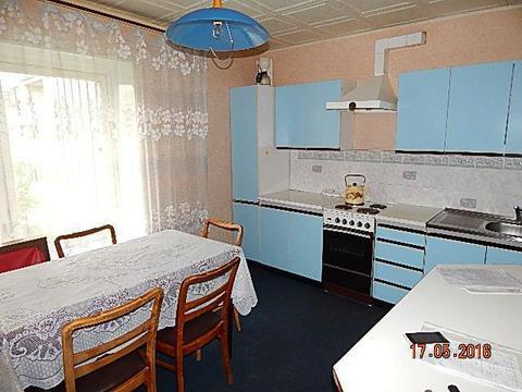 Двухкомнатная квартира на Дубнинской - Фото 1