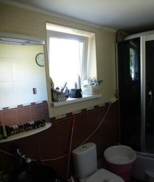 Продается 1-этажный дом - Фото 2