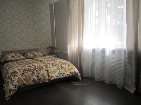 Сдам квартиру Калинина, 6а - Фото 4