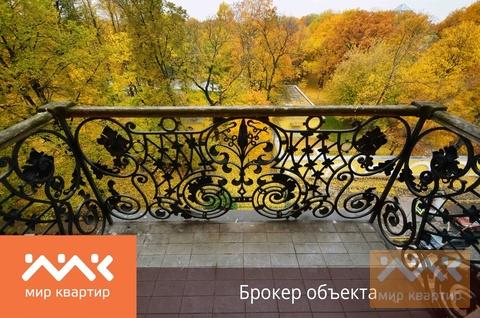 Продается 4к.кв, Таврическая - Фото 1