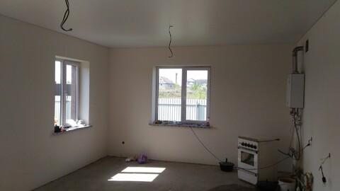 Продам дом 145м семилуки южный авиационная - Фото 3
