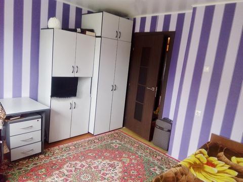Квартира, ул. Тевосяна, д.13 - Фото 4