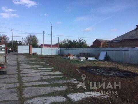 Производственное помещение в Ростовская область, Аксайский район, . - Фото 2