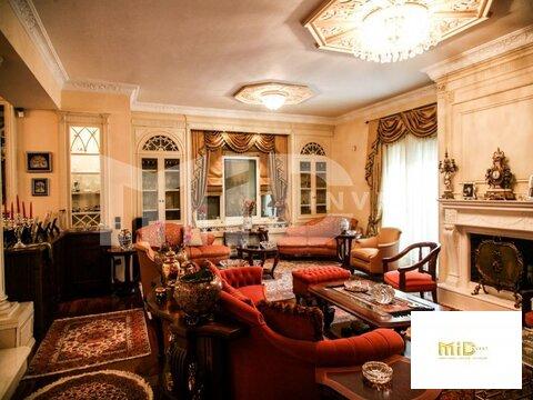 Частный Дом Салоники Термаикос - Фото 5