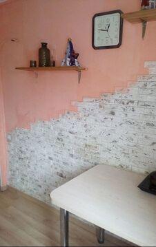 Продажа квартиры, Кемерово, Ул. Гурьевская - Фото 3
