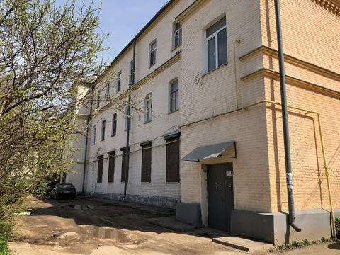 Продается 1-к квартира в центре Смоленска - Фото 3