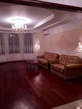 Аренда квартиры, Краснодар, Ул. Гимназическая - Фото 5