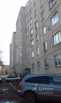 Аренда комнаты, Челябинск, Ул. Дзержинского - Фото 2