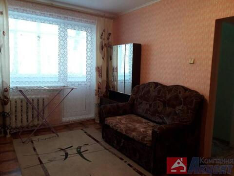 Аренда квартиры, Иваново, Ул. Шубиных - Фото 3