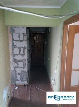Продажа квартиры, Новосибирск, Ул. Шмидта - Фото 4