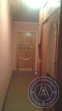 Сдам 3-к квартиру Ф.Энгельса, 14 - Фото 4