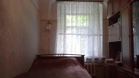 Комната в историческом центре Калуги - Фото 3