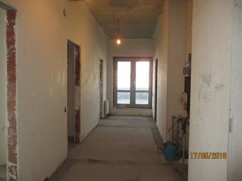 Элитные апартаменты, с просторными комнатами - Фото 4