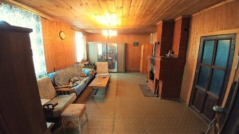 Дом в Голицыно - Фото 2