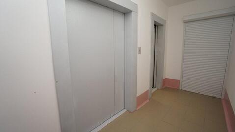 Купить квартиру в Новороссийске, новостройка с ремонтом в южном районе - Фото 4