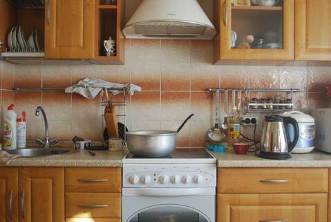 Продажа квартиры, Раменское, Раменский район, Ул. Чугунова - Фото 2