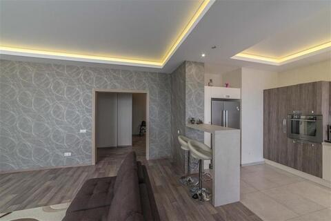 Продается 4-к квартира (московская) по адресу г. Липецк, ул. Кузнечная . - Фото 5