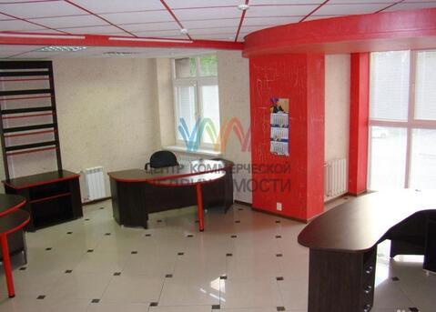Продажа офиса, Уфа, Ул. Рихарда Зорге - Фото 1