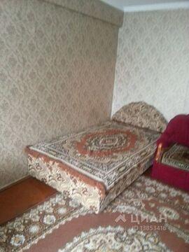 Аренда квартиры, Великий Новгород, Ул. Щусева - Фото 2