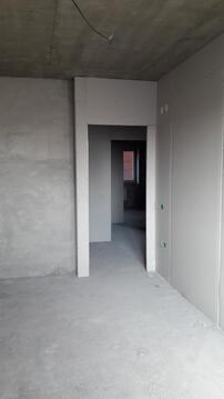 Продажа квартиры, Улан-Удэ, Ул. Пестеля - Фото 4