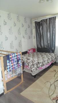 Продается 2-х комнатная квартира в г. Карабаново Александровского р-он - Фото 5