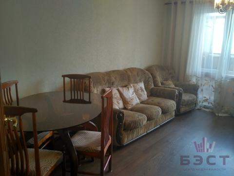 Квартира, ул. Расточная, д.13 - Фото 4