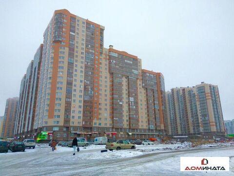 Продажа квартиры, м. Комендантский проспект, Королёва пр. - Фото 2