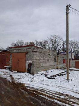 Аренда гаража, Чебоксары, Улица П.Н. Осипова - Фото 2