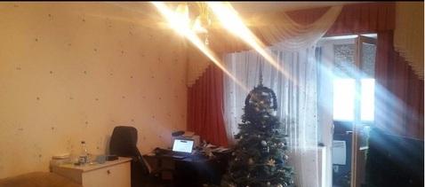 Продаю 2-комнатную квартиру 50 кв.м. этаж 7/9 ул. Льва Толстого, Купить квартиру в Калуге по недорогой цене, ID объекта - 317741297 - Фото 1