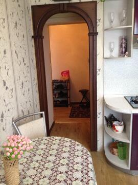 Сдается на длительный срок 3х комнатная квартира - Фото 4