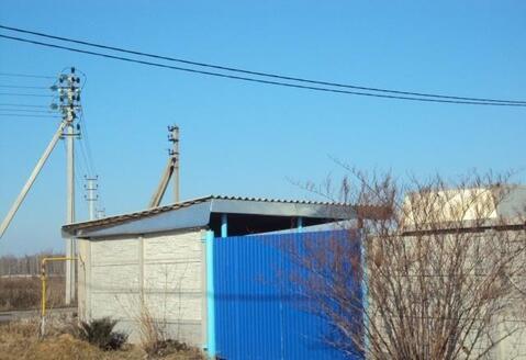 Аренда дома, Нижний Ольшанец, Белгородский район, Дачная - Фото 5