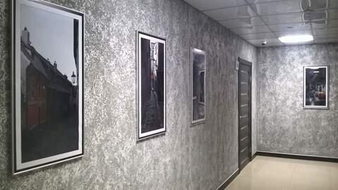 Аренда, офисный блок 142 кв. м. - Фото 5