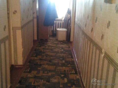 Комната в отличном состояние - Фото 1