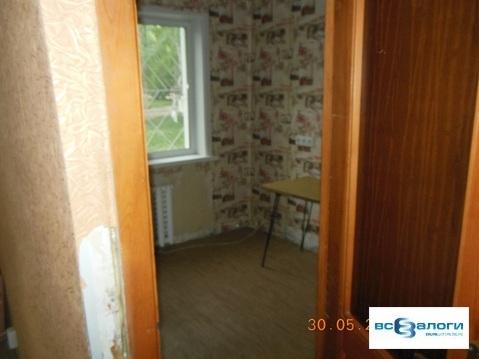 Продажа квартиры, Иркутск, Рябикова б-р. - Фото 5