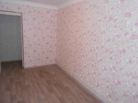 Квартира, пер. 10-й, д.119 - Фото 4