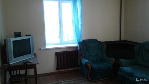 3-к Квартира ул.Связи - Фото 1