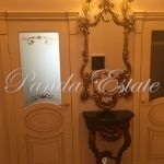 Продается квартира по адресу г.Москва, ул.Садово-Кудринская (ном. . - Фото 4